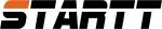 STARTT 3D Printer Logo